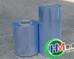 Heat Clear Shrink Film pictures & photos