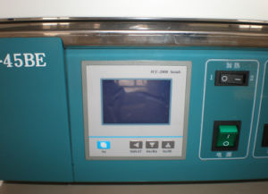 Oven / Wgll Forced Air Drying Oven (WGLL-30BE, WGLL-45BE) pictures & photos