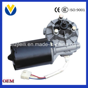 Windshield Auto Wiper Motor for Bus pictures & photos