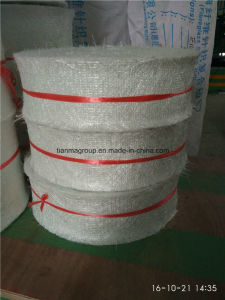 Enc 450g, Fiberglass Stitched Chopped Strand Mat FRP Rtm pictures & photos