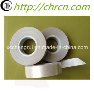 Hot Selling Insulation Mica Tape pictures & photos