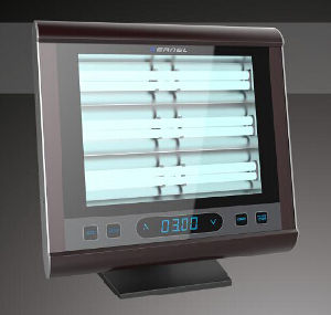 High Quality UV Phototherapy in Hot Sales pictures & photos