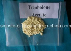 Tren Acetate/Trenbolone Acetate (CAS10161-34-9)
