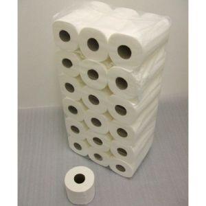 Toilet Tissue Paper pictures & photos