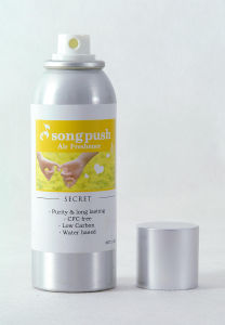Room Spray for Home, Hotel, Office pictures & photos