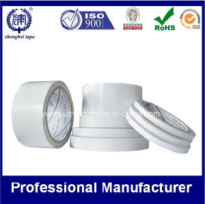 Various Sizes Double Sided Adhesive Tape Factory Price OEM pictures & photos