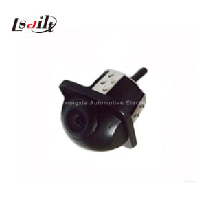 (Ultra-Clear) Parking Camera with 20.5 Drill/Plastic Cement Crust/170-Degree Wide Angle pictures & photos
