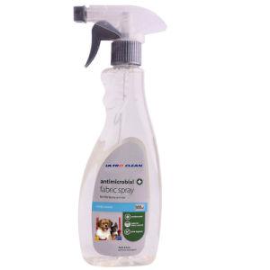 OEM Service Private Label Pet Shampoo pictures & photos