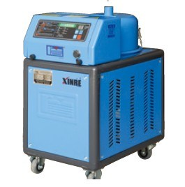 Vacuum Autoloader (XTL-600GN)