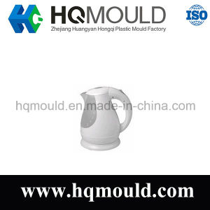 Electric Plastic Injection Water Jug Mould pictures & photos