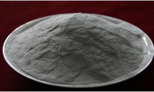Aluminium Powder pictures & photos
