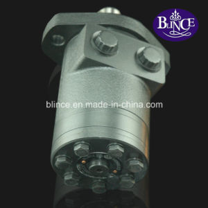 Wholesale Bmph Series Hydromotor for Sell pictures & photos