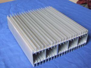 Industrial Aluminium Extrusion (AODA10026)