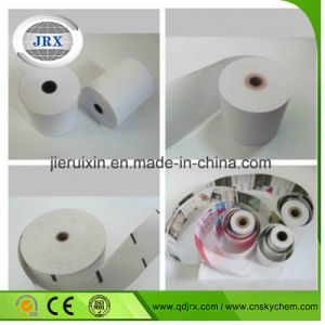 2017 Best Price Thermal Paper Roll, ATM Roll, POS Roll pictures & photos