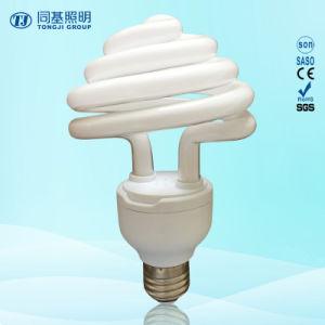 LED Umbrella Energy Saving Bulb pictures & photos