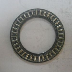 Axk3047 Thrust Needle Roller Bearing