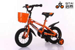 Children Bicycle Kids Bike with Good Price From Factory pictures & photos