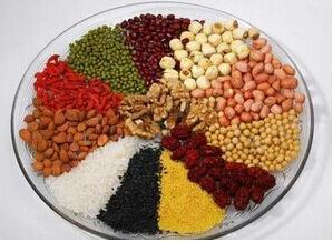 High Quality Dried Bean From China pictures & photos