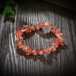 Western Popular Bracelet Vintage Crystal Beautiful Design Jewelry for Women pictures & photos