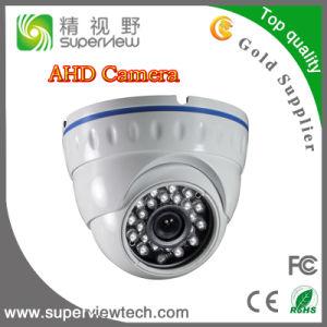 1.3megapixel IR Vandalproof Metal Dome Ahd Camera (Fbih03-23)