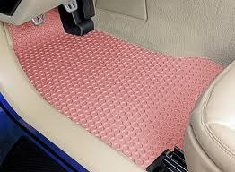Car Protection All Weather Mats, Well Designed Rubber Car Mats pictures & photos