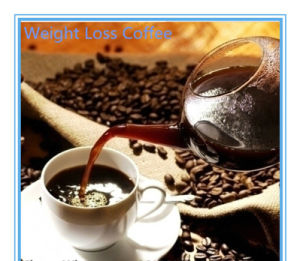 Best Share Good Quality Slimming Green Coffee pictures & photos