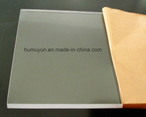 Factory Direct Selling Cast Frosted Plexiglass Acrylic Sheet