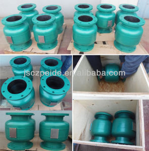 Strong Water Magnetizer for Boiler Water Heater Water Treatment System pictures & photos