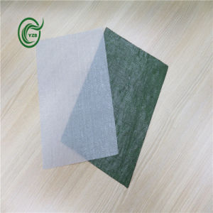 Woven Fabric PP Primary Backing for Carpet pictures & photos
