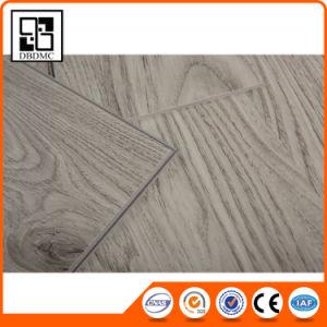 Taupe Maple Wood Water Resistant Anti Slip Vinyl Flooring pictures & photos