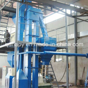 Full Set High Quality Poultry Feed Processing Machine pictures & photos