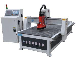CNC Machine/CNC Woodworking Machine (HTW-1325)