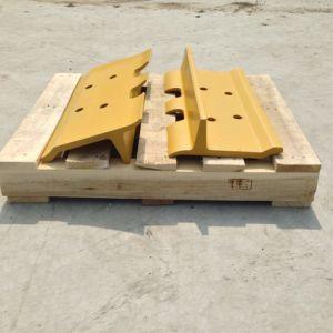High Quality Steel Track Shoe D7g for Caterpillar Komatsu Bulldzoer Excavator pictures & photos