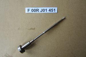 Bosch Diesel Engine Parts Common Rail Control Valve F00vc01023 pictures & photos