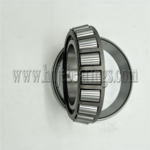 Single Row Taper Roller Bearings 31305 32305 for Hyduralic Dumpers pictures & photos