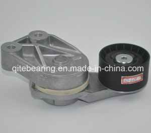 Belt Tensioner for Volvo and Renault 20935523 Qt-6377 pictures & photos