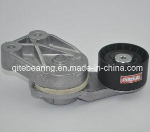 Belt Tensioner for Volvo and Renault 20935523 Qt-6377