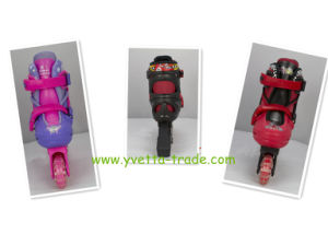 Roller Skate with Hot Sales in Australia (YV-138) pictures & photos