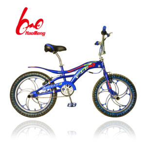 "Hebei 20"" BMX Bicycle/20"" BMX Bike/20"" BMX Bicycle Bike pictures & photos"