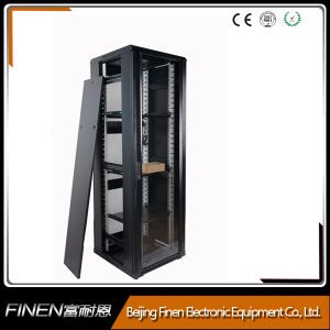 High Quality Aisle Containment System Server Cabinet pictures & photos