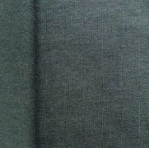 48%Modal 47%Cotton 5%Spandex Stretch Jersey, Weight: 160G/M2 pictures & photos