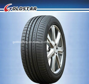 China Manufacturers Cheap Radial Passenger Car Tire pictures & photos