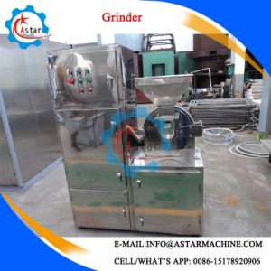 Chili Processing Machine Medicine Powder Making Machine pictures & photos