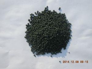 Organic NPK Compound Fertilizer pictures & photos