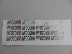 Custom Chrome Logo Plated Badge 3D Metal Emblem Metal Sign pictures & photos