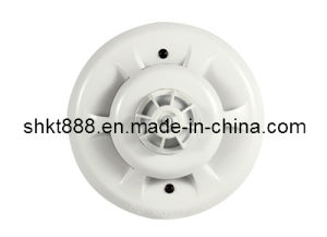 CE Conventional Heat Detector pictures & photos