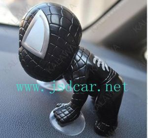 Fashion Spiderman Car Decoration (JSD-P0084) pictures & photos