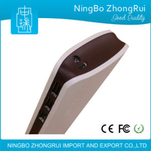 Hot Selling 20000 mAh Power Bank, for Samsung Power Bank 20000mAh pictures & photos