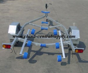 3.66m Boat Trailer pictures & photos
