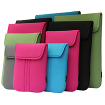 Neoprene Inner Computer Sleeve pictures & photos